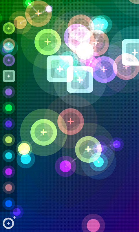 NodeBeat an Excruciatingly Brilliant Music Sequencer App!