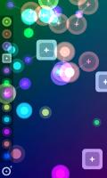 NodeBeat - Play screen with menu (1)