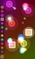 NodeBeat - Play screen with menu (2)