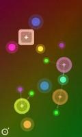 NodeBeat - Play screen without menu