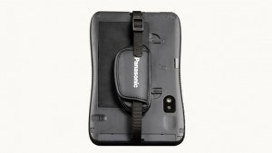 Panasonic Toughpad Carrying Case