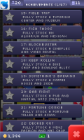 Tiny Tower - Achievements