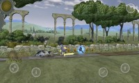 Wind-up Knight - In-game view (6)
