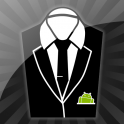 ProfileComfort – Useful & Comprehensive App for Managing Your Devices Profiles