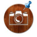 Top Cam – Instant Pictures! Never Miss a Camera Moment with this Android App