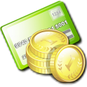EasyMoney 1.0 – Use One of the Best Money Manager Android Apps for Your Finances!