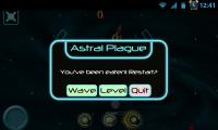 Astral Plague - Eaten!