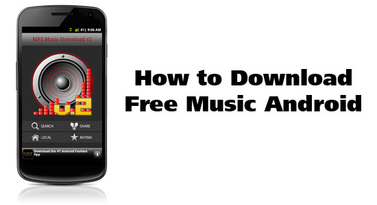 under warranty, free music download apps for android 2011 bought OGeneral