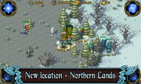 Majesty The Northern Expansion Gameplay 2