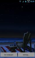 My Beach HD - Scene pans (1)
