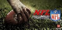 NFL Pro 2012