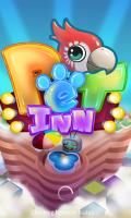 Pet Inn - Splash screen