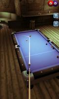 Pool Bar HD - 9 ball US table