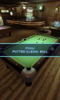 Pool Bar HD - Oops