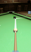 Pool Bar HD - That has to go in!