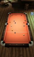 Pool Bar HD - US 8 Ball table