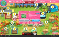 Pretty Pet Tycoon Hire