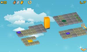Puzzle 2 Gameplay 1