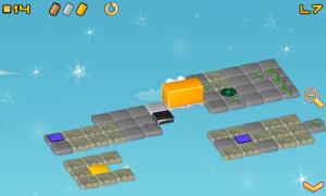 Puzzle 2 Gameplay 2