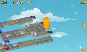 Puzzle 2 Gameplay 3