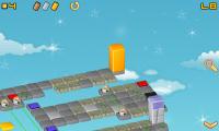 Puzzle 2 Gameplay 4
