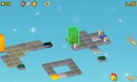 Puzzle 2 Gameplay 5