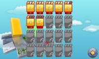 Puzzle 2 Levels