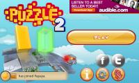Puzzle 2 Menu