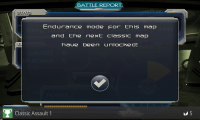 Sentinel 3 Homeworld - Unlockables