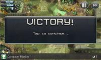 Sentinel 3 Homeworld - Victory!