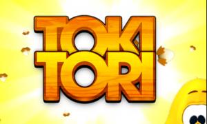 Toki Tori - Toki Tori splash