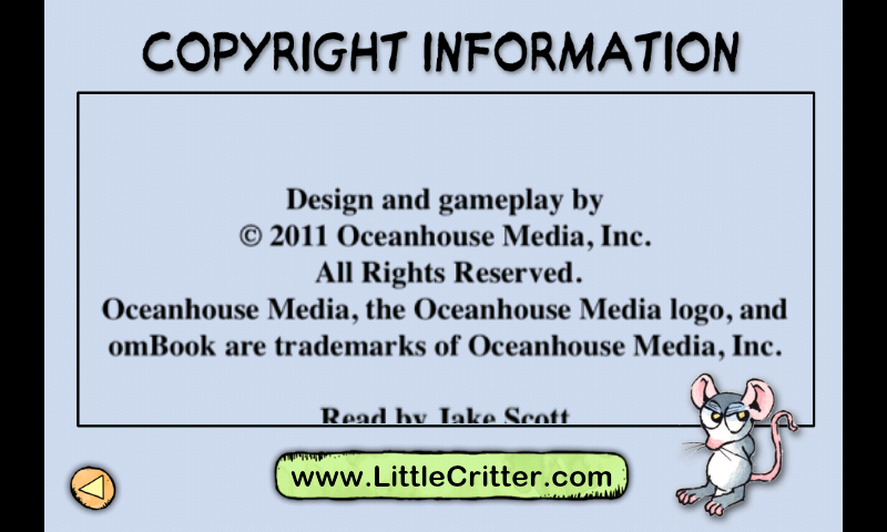 Copyright info related keywords suggestions copyright for Copyright facts and information