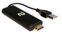Always Innovations HDMI Dongle