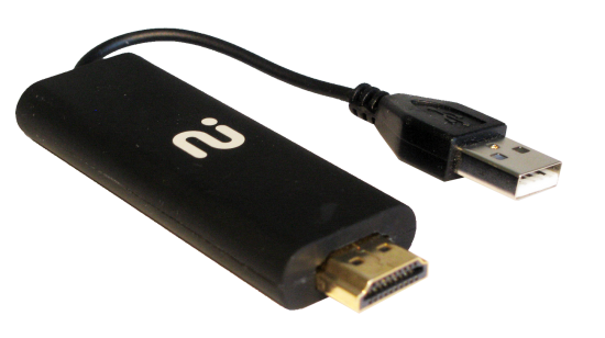 """Android on a Stick"" Get Android on Any TV with HDMI"