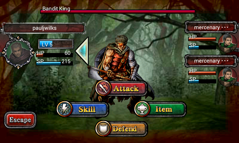 15 best RPGs for Android (Updated 2019)
