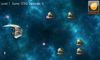 Galaxy Strike Gameplay 1