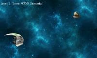 Galaxy Strike Gameplay 2