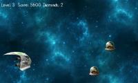 Galaxy Strike Gameplay 3