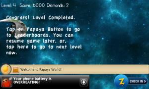 Galaxy Strike Gameplay 4
