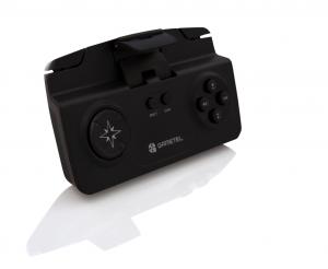 Gametel Controller