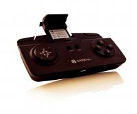Gametel Controller Open