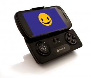 Gametel Nexus S 3