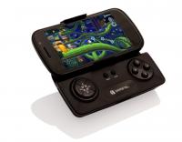 Gametel Nexus S 2