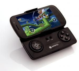 Gametel Nexus S 5