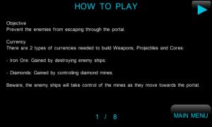 Hostile TD - How to play