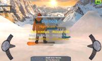 SummitX Snowboarding Gameplay 7