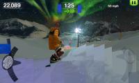 SummitX Snowboarding Gameplay 9