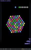 Bubble Wars Attack Mode
