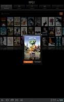 Epix Movie Select