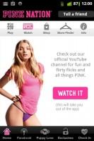 Pink Videos